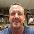Jeff Cameron Real Estate Agent at HomeSmart