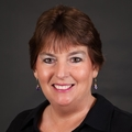 Katrina Deist-Zemar Real Estate Agent at Realty One Group