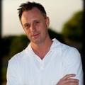 Chris Benson Real Estate Agent at NextHome Alliance