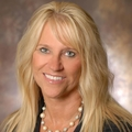 Connie Thompson Real Estate Agent at Coldwell Banker