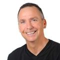 Christopher Prickett Real Estate Agent at Prickett Realty