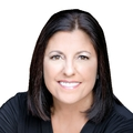 Lorraine Ryall Real Estate Agent at KOR Properties