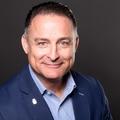 Randy Courtney Real Estate Agent at Weichert, Realtors - Courtney Valleywide