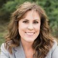 Gretchen Slaughter Real Estate Agent at Platinum Living Realty