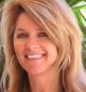 Karen Degeorge Real Estate Agent at RUSS LYON, - Sotheby's