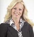 Tracy Norton Real Estate Agent at Taylor Morrison (mls Only)