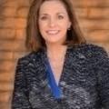 Carlie Back Real Estate Agent at Keller Williams Realty Phoenix