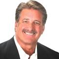 Mike Mendoza Real Estate Agent at Keller Williams Realty Sonoran Living