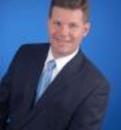 Bill Watson Real Estate Agent at Keller Williams Realty Sonoran Living