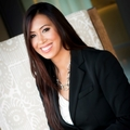 Raquel Cutchon-quinet... Real Estate Agent at Keller Williams Realty Professional Partners