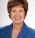 Susan Ramsey Real Estate Agent at Keller Williams Realty Professional Partners