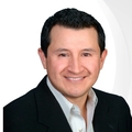 Fred Delgado Real Estate Agent at Keller Williams Realty Professional Partners