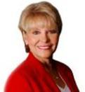 Carol Royse Real Estate Agent at Tempe Realty 1 LLC