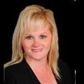 Amy Nelson Real Estate Agent at Keller Williams East Valley