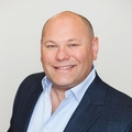 Jesse Herfel Real Estate Agent at Keller Williams Integrity First Realty