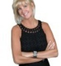Jody Sayler Real Estate Agent at Just Selling Az