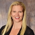 Becky Blair Real Estate Agent at Keller Williams Integrity First