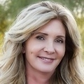 Marlene Cerreta Real Estate Agent at Cerreta Realty Group