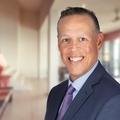Gregory Crespo Real Estate Agent at Purple Bricks