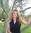 June Antos Real Estate Agent at Century 21 Arizona West