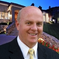 John Cox Real Estate Agent at Cox Realty Team