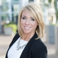 Tiffany Griffin Real Estate Agent at My Home Group Real Estate