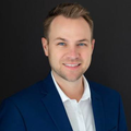 Darrin Hasley Real Estate Agent at Capstone Realty