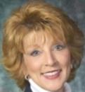 Carolyn Rash Real Estate Agent at Keller Williams Realty at the Beach
