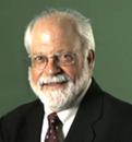 Bill Hickok Real Estate Agent at Berkley & Veller Inc