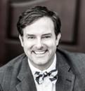 Blaine Palmer Real Estate Agent at Atlanta Fine Homes Sotheby's International Realty