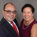 Ivonne and Richard Nadal Real Estate Agent at Sotheby's International Realty