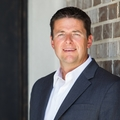 Brendon Payne Real Estate Agent at Century 21 The Harrelson Group