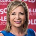 Carol Stewart Real Estate Agent at Crye-Leike, Realtors