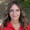 Sheila Smith Real Estate Agent at RE/MAX Capital City