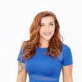 Courtney Poulos Real Estate Agent at Acme Real Estate