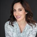 Carie Herman Real Estate Agent at Keller Williams VIP Properties