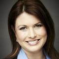 Brandice Presley Real Estate Agent at First Team Real Estate