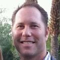Brent Houston Real Estate Agent at Nextgen Real Estate Corp,