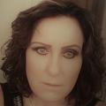 Barbara Grainge Real Estate Agent at Coldwell Banker Town & Countr