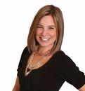 Alisha Simpkins Real Estate Agent at Keller Williams Realty Chico