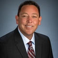 Anthony Montoya Real Estate Agent at Gallery Real Estate Services