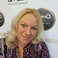 Ann Fox Real Estate Agent at CENTURY 21 TOWN & COUNTRY