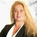 Adelina Dimitrova Real Estate Agent at Colonial Realty Group