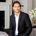 Aram Afshar Real Estate Agent at Coldwell Banker