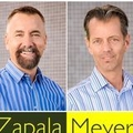 Zapala Team Real Estate Agent at Berkshire Hathaway HomeServices California Properties