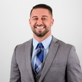 Yazen Haddad Real Estate Agent at The Brokeredge
