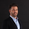 Tyson Lundquist Real Estate Agent at eXp Realty of California Inc.
