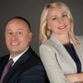 Scott & Adele Tucker Real Estate Agent at Providence Realty