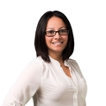 Sophia Toscano Real Estate Agent at Provident Real Estate