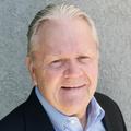 Scott Hooks Real Estate Agent at Westcoe Realtors Inc